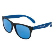 sunglasses_blue_large